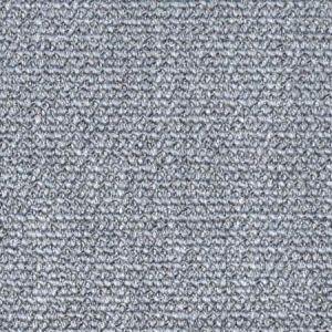 SC 0003 27247 BOSS BOUCLE Pebble Scalamandre Fabric
