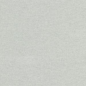 SC 000327227 27227-003 FRESCO BRUSHED COTTON Ash Scalamandre Fabric