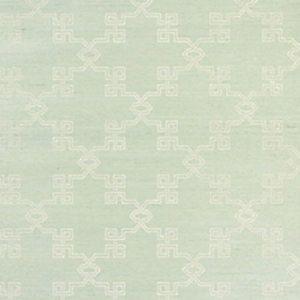 SC 0003WP88374 WP88374-003 SUZHOU LATTICE SISAL Mineral Scalamandre Wallpaper
