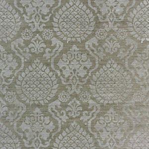 SC 0003WP88378 WP88378-003 SURAT SISAL Silver On Pewter Scalamandre Wallpaper