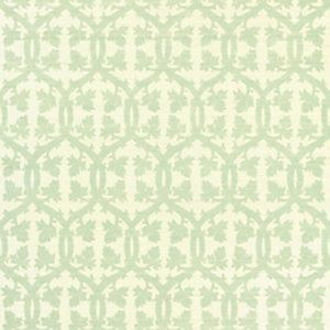 SC 0003WP88379 WP88379-003 FALK MANOR HOUSE SISAL Aquamarine Scalamandre Wallpaper