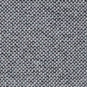 SC 0004 27249 CITY TWEED Wrought Iron Scalamandre Fabric