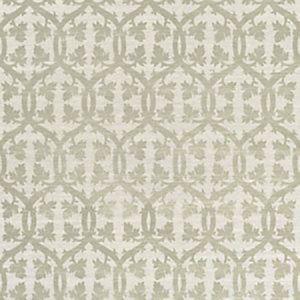SC 0004WP88379 WP88379-004 FALK MANOR HOUSE SISAL Pumice Scalamandre Wallpaper