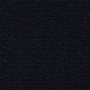 SC 0005 27247 BOSS BOUCLE Ebony Scalamandre Fabric