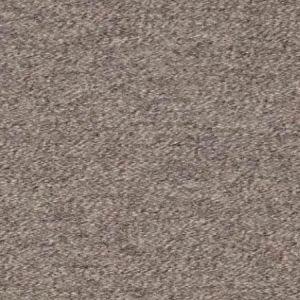 SC 0007 27248 DAPPER FLANNEL Hickory Scalamandre Fabric