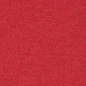 SC 0009 27248 DAPPER FLANNEL Stop Sign Scalamandre Fabric