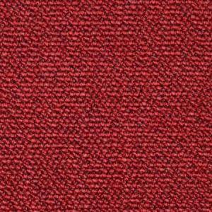 SC 0010 27247 BOSS BOUCLE Grenadine Scalamandre Fabric