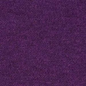 SC 0010 27248 DAPPER FLANNEL Mulberry Scalamandre Fabric