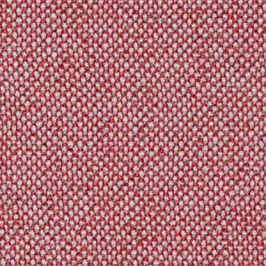 SC 0010 27249 CITY TWEED Rosebud Scalamandre Fabric