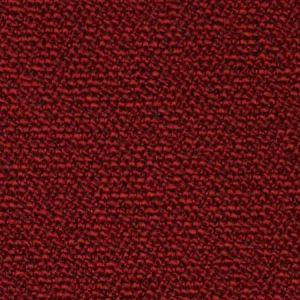 SC 0011 27247 BOSS BOUCLE Ladybug Scalamandre Fabric