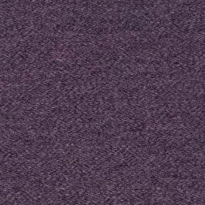 SC 0011 27248 DAPPER FLANNEL Orchid Scalamandre Fabric