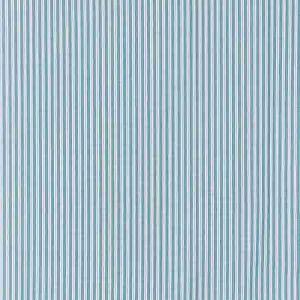 36395-011 KENT STRIPE Mineral Scalamandre Fabric
