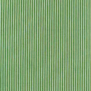 36395-013 KENT STRIPE Grass Scalamandre Fabric