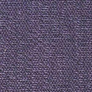 SC 0014 27247 BOSS BOUCLE Thistle Scalamandre Fabric