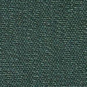 SC 0019 27247 BOSS BOUCLE Hedgerow Scalamandre Fabric