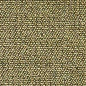 SC 0021 27247 BOSS BOUCLE Seaweed Scalamandre Fabric
