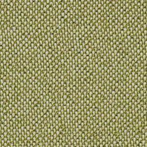 SC 0022 27249 CITY TWEED Green Apple Scalamandre Fabric