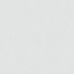 WP88405-001 SENECA SHIMMER Mica Scalamandre Wallpaper