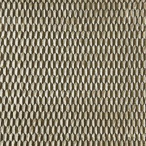 27184-001 ALLEGRA VELVET Fawn Scalamandre Fabric