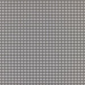 SC 0001 WP88459 TEMPO Silver Scalamandre Wallpaper