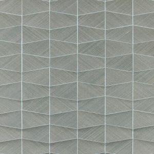 SC 0001 WP88466 STACCATO - ABACA Heron Scalamandre Wallpaper