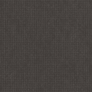 WP88411-001 PEARL MOSAIC Anthracite Scalamandre Wallpaper