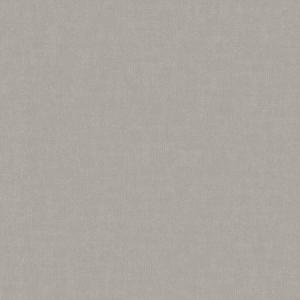 WP88414-001 TOBIAS TEXTURE Greige Scalamandre Wallpaper