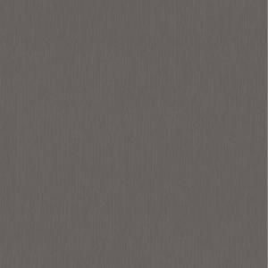 WP88416-001 TERRAIN Charcoal Scalamandre Wallpaper