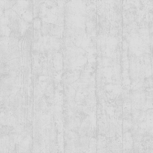 WP88429-001 QUARRY VENEER Light Grey Scalamandre Wallpaper