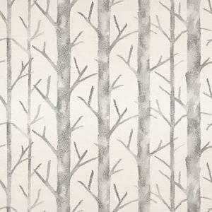 SC 0001 WP88444 EVERETT - SILK Shadow Scalamandre Wallpaper