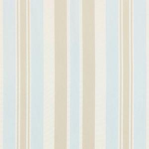 27112-002 MAYFAIR COTTON STRIPE See Gull Scalamandre Fabric