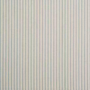 36395-002 KENT STRIPE Pearl Grey Scalamandre Fabric