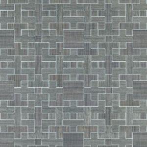 SC 0002 WP88471 ALLEGRO - SISAL Rivulet Scalamandre Wallpaper