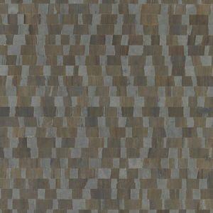 SC 0002 WP88481 CAPRICCIO Shadow Scalamandre Wallpaper