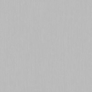 WP88405-002 SENECA SHIMMER Platinum Scalamandre Wallpaper