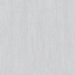 WP88419-002 BRUSHED PLAIN Fresco Scalamandre Wallpaper