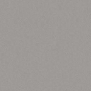 WP88420-002 MASON PLAIN Mid Grey Scalamandre Wallpaper