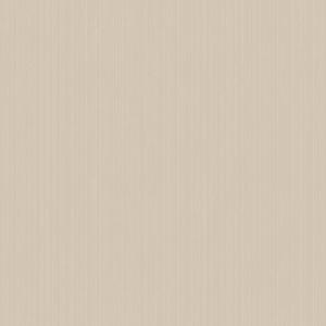 WP88421-002 ARCHEA RIB STRIPE Light Brown Beige Scalamandre Wallpaper