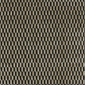 27184-003 ALLEGRA VELVET Stone Scalamandre Fabric