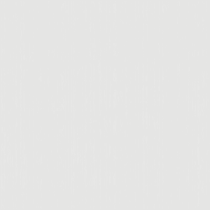 WP88421-003 ARCHEA RIB STRIPE White Scalamandre Wallpaper