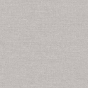 WP88430-003 STRATA TEXTURE Greige Scalamandre Wallpaper
