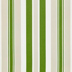 27112-004 MAYFAIR COTTON STRIPE Summer Lawn Scalamandre Fabric