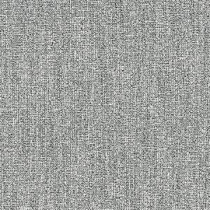 SC 0004 27240 HAIKU WEAVE Cobblestone Scalamandre Fabric