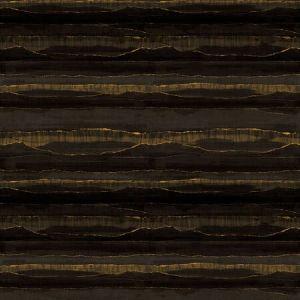 SC 0004 WP88452 HIDA Tigers Eye Scalamandre Wallpaper