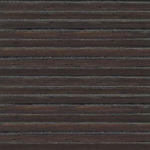 SC 0004 WP88458 KYOTO Kona Scalamandre Wallpaper