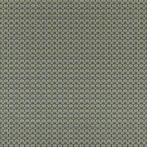 SC 0004 WP88459 TEMPO Haze Scalamandre Wallpaper