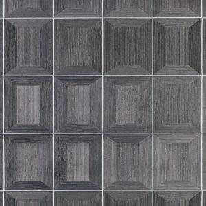 SC 0004 WP88475 LIBRO - WOOD Granite Scalamandre Wallpaper