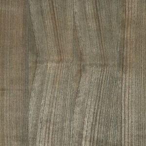 SC 0004 WP88478 WOODGRAIN Shark Scalamandre Wallpaper