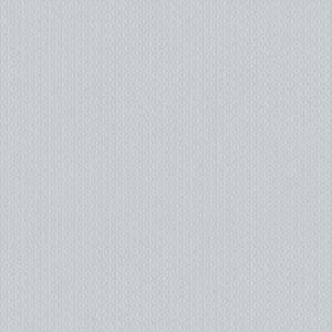 WP88407-004 TESSELATE Platinum Scalamandre Wallpaper