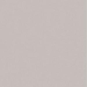 WP88420-004 MASON PLAIN Fog Scalamandre Wallpaper